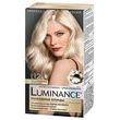 Краска для волос Luminance Тон L12 Ультра платиновый осветлитель