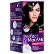 Краска для волос Perfect Mousse Тон 200 Черный