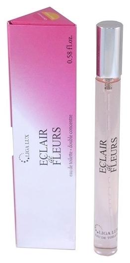 Туалетная вода ручка Eclair De Fleurs  Неолайн (NEO Parfum)