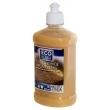Мыло жидкое хозяйственное для комплексной уборки 500 мл