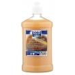 Мыло жидкое хозяйственное для комплексной уборки 1000 мл