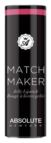 Бальзам для губ Match Maker  Absolute New York