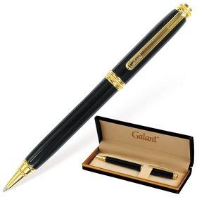 Ручка подарочная шариковая Black  Galant