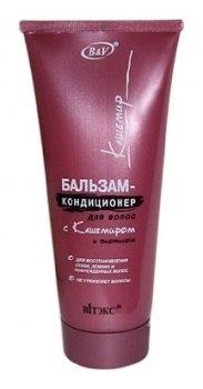 Бальзам-кондиционер для волос