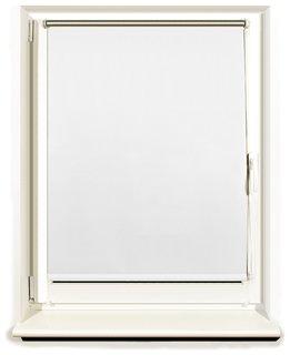 Комплект штор для кухни Иллюзия 300х150 см, сирень, правая, 100% п/э (3984502) - Купить по цене от 700.00 руб. | Интернет магазин SIMA-LAND.RU