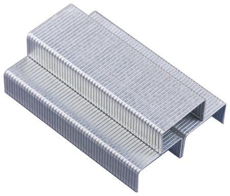 Скобы для степлера №24/6, 1000 штук, Laco, до 30 листов  Laco