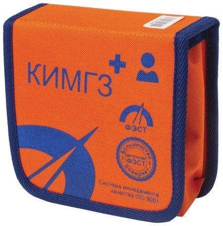 Аптечка базовый КИМГЗ-147(9+К) ФЭСТ, сумка, по приказу № 70н  Фэст