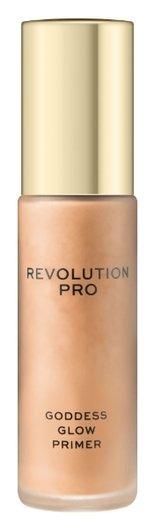 Праймер для лица Goddess Glow Primer  Revolution PRO
