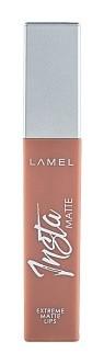 Тон 401  Lamel Professional