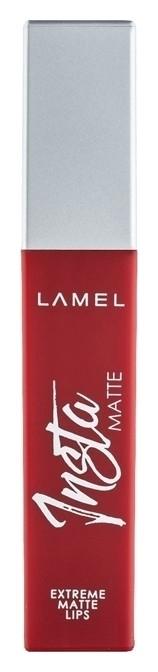 Тон 406  Lamel Professional