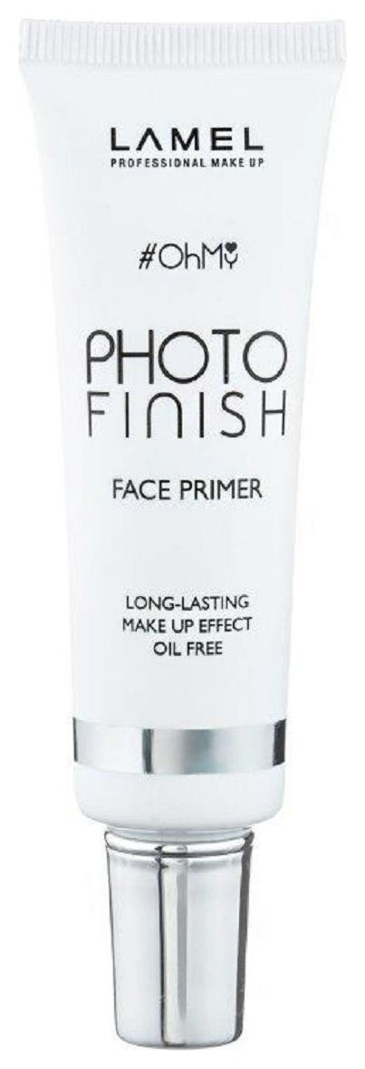 Праймер для лица Photo Finish  Lamel Professional