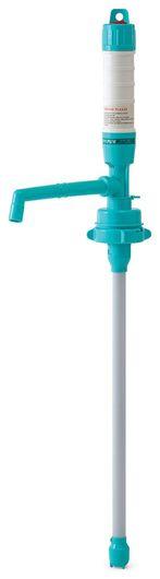 Помпа для воды HOT FROST A10, электрическая   Hot frost