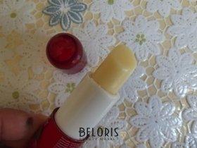 Отзыв на товар: Бальзам для губ Вишня. Galant Cosmetic.