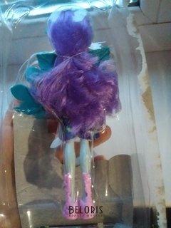 Отзыв на товар: Кукла Энчантималс с любимым зверёнком. Mattel.