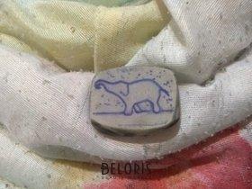 "Отзыв на товар: Ластик Koh-i-noor ""Слон"", 35,5х28,5х10 мм, белый, прямоугольный, натуральный каучук. Koh-i-noor."