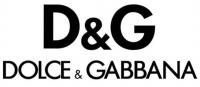 D&G отзывы