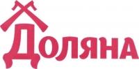 Доляна
