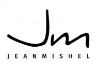 Jeanmishel