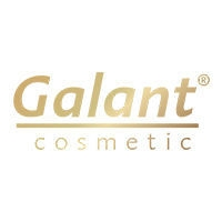 Galant Cosmetic