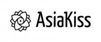 AsiaKiss