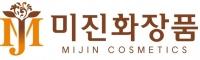 Mijin Cosmetics
