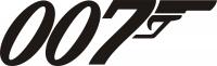 James Bond отзывы