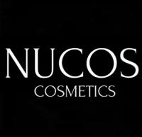 Nucos Cosmetics