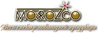 Morozco