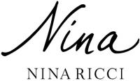 Nina Ricci отзывы