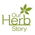 Our Herb Story