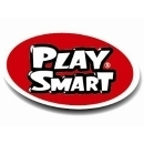 Play Smart (Joy Toy)