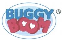 Buggy boom