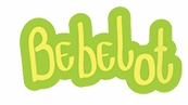 Bebelot