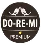 Do-Re-Mi Premium