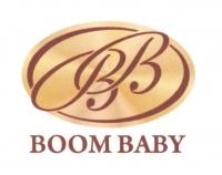 Boom Baby