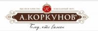 А.коркунов