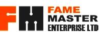 Fame Master 4D