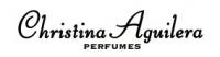 Christina Aguilera отзывы