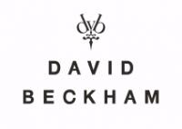 David Beckham отзывы