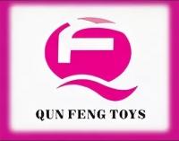 Qun Feng Toys