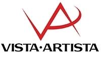 Vista-artista
