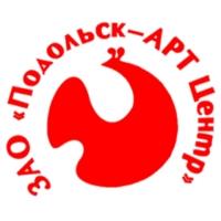 Подольск-арт-центр