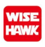 Wisehawk