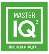 Master IQ²