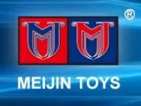 Meijin Toys