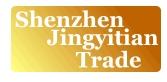 Shenzhen Jingyitian Trade