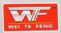 Wei Te Feng