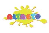 Altacto