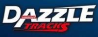 Dazzle Tracks