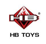 HB Toys